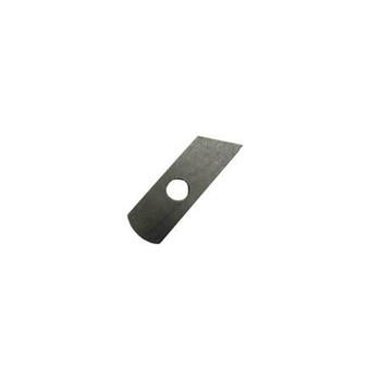 Singer & Pfaff Serger Replacement Lower Blade fits Singer Models 14U, CG & Others