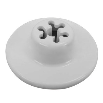 Juki Spool Cap Fits TL Series Machines