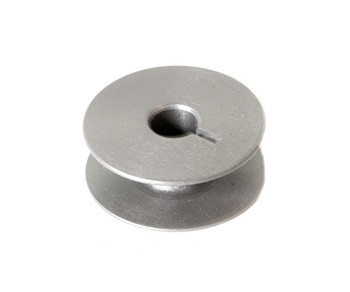 Janome Jumbo Metal Bobbin For MB4S & EL940S