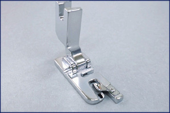 Juki Rolled Hem Foot For TL Series Machines