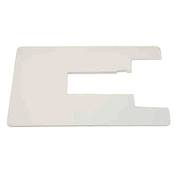 Janome Universal Table Insert fits Models 2206, 2212 & 2222