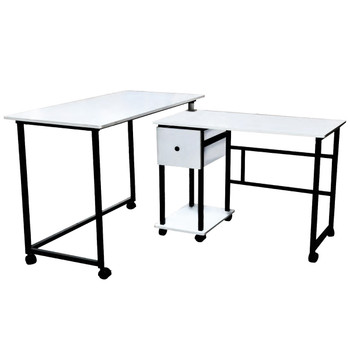 Sullivans Stowaway Table Model 38436