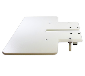Fast Frames Solid Table top for Brother and Baby Lock 6 Needle Machine