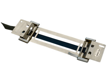 Fast Frames Name Tape Frame Brother Baby Lock 6 and 10 Needle