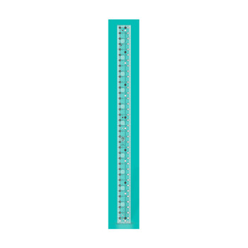 Creative Grids Yardstick Quilt Ruler 2-1/2in x 36-1/2in