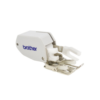 Brother SA140 Even Feed/Walking Foot