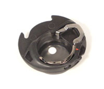 Standard Bobbin Case Fits Janome Memory Craft 15000, 12000, 11000, MC9400, 350 & More