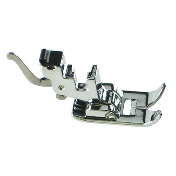 Janome Front-Load - Presser Foot w/ Shank