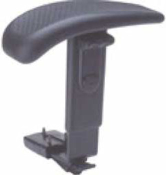 Sew-Ergo Advantage Adjustable Height / Adjustable Width Arm Rest