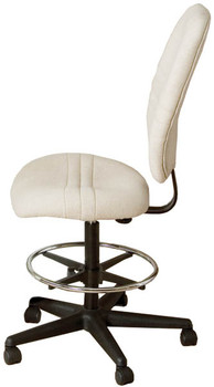 Horn of America Drafting Chair 13090 (Beige)