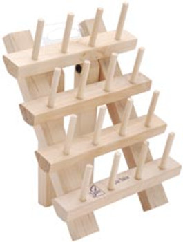 June Tailor Bobbin Rack