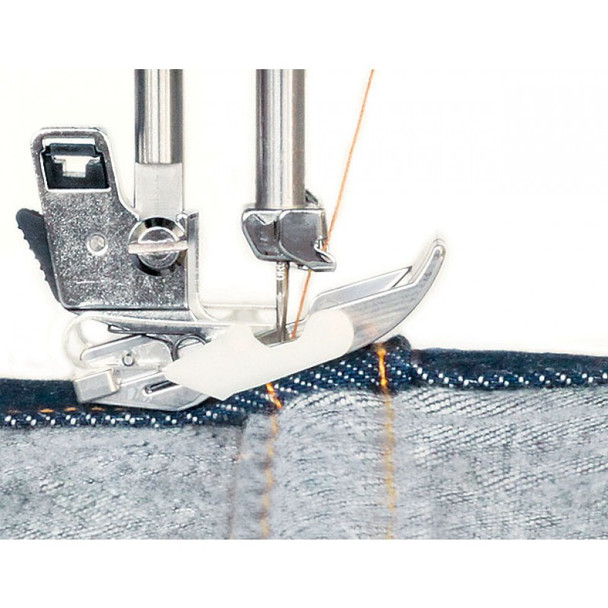 Toyota J15 Super Jeans Sewing Machine foot