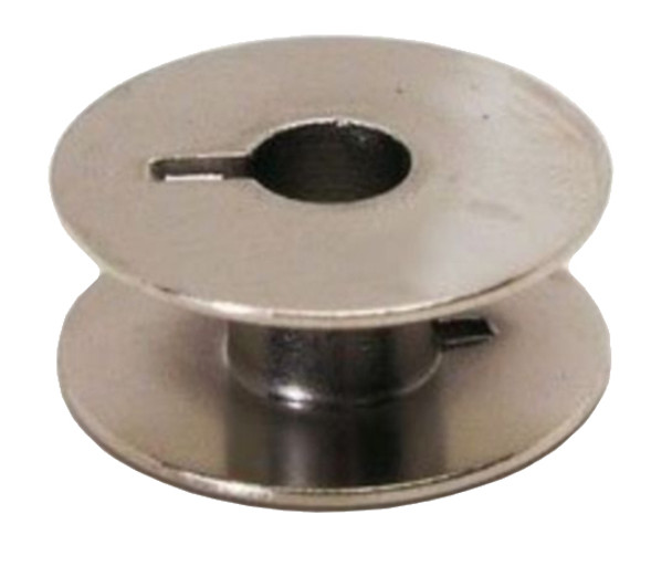 Juki TL Series Metal Bobbin - Sold by the Piece
