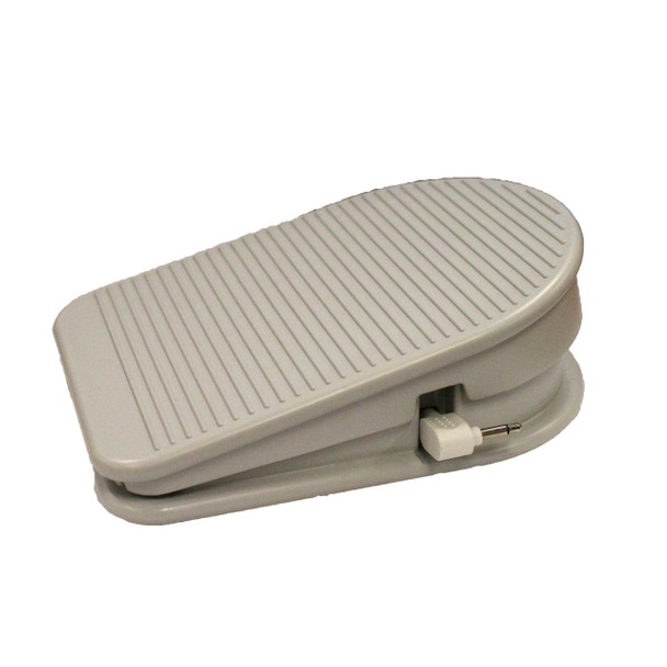 Brother Foot control Fits Brother NV and Babylock Models