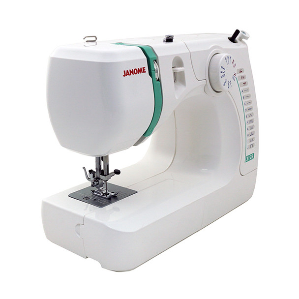 Janome 3128 Sewing Machine with Exclusive Bonus Bundle