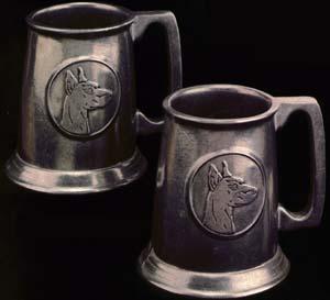 Collectors Mugs