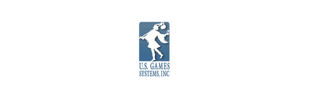U.S. Games Systems Inc.