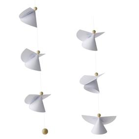 Flensted Guardian Angels Mobile