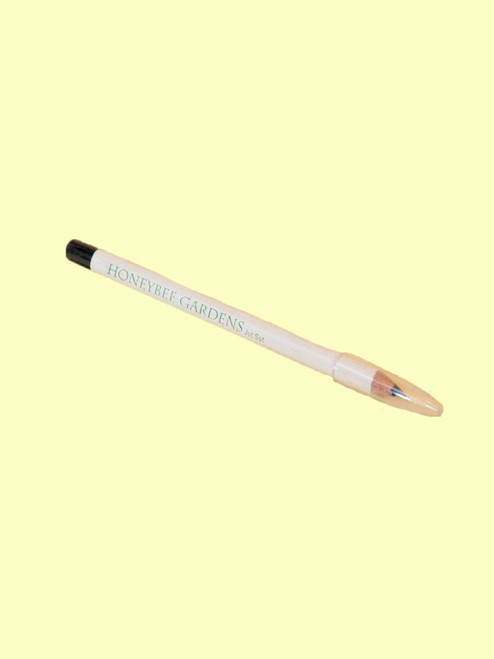 Eye Liner, Black  - Natural, Paraben-Free