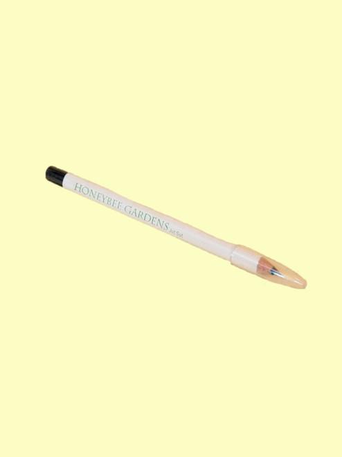 Black Eye Liner - Natural, Paraben-Free