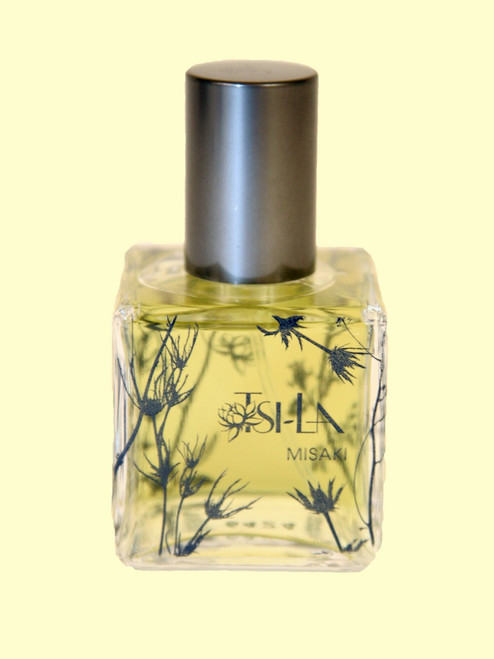 Misaki - Organic Perfume Oil,  50ml