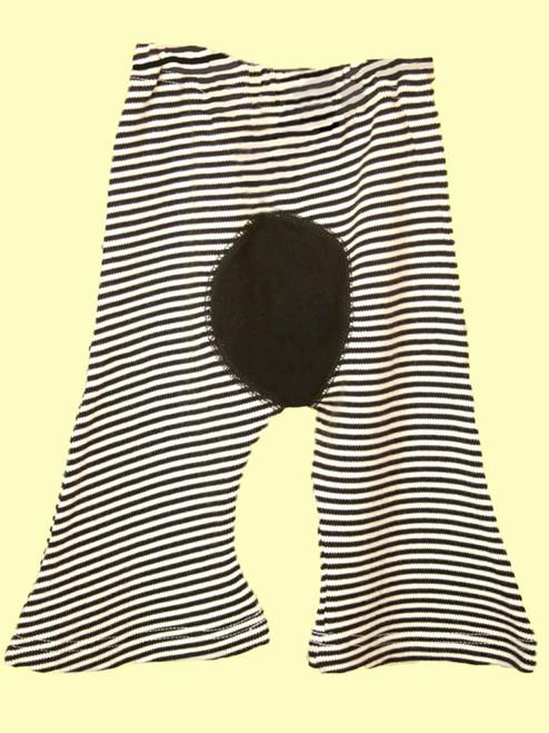 Wa Monkey Pants . Organic Cotton - Fair Trade