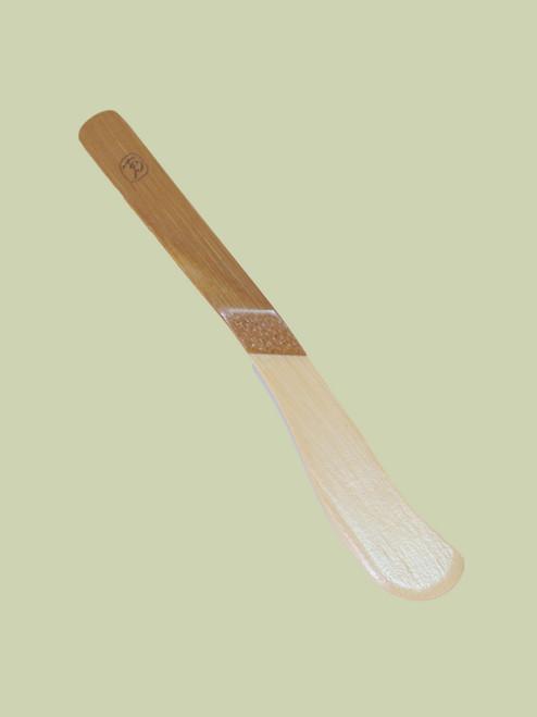 2 Tone Spreader - Bamboo