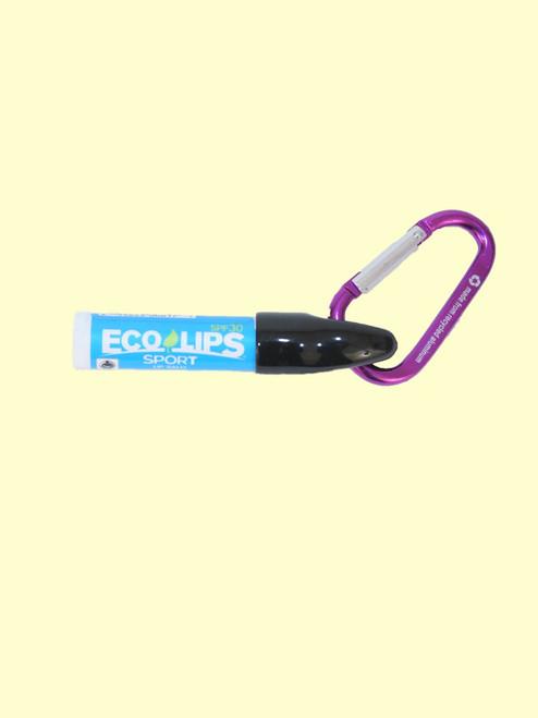 Sport Classic Sun Protection Lip Balm - SPF 15