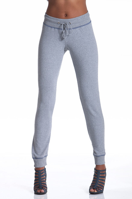 Women's Lodgepole Pants - Recycled Material
