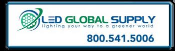 LED Global Supply