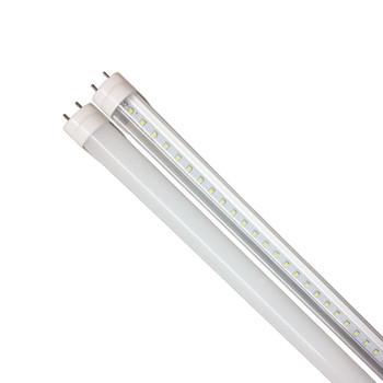 4 foot LED T8