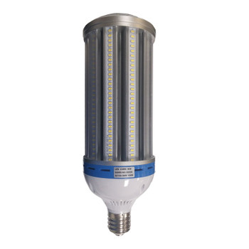 450 Watt LED HID Retrofit Corn Bulb (Samsung Chip)