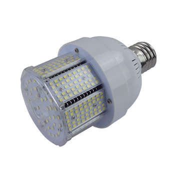 200 Watt HID LED Retrofit Corn Bulb Stubby
