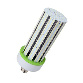600 watt LED Retrofit bulb using only 150 watts