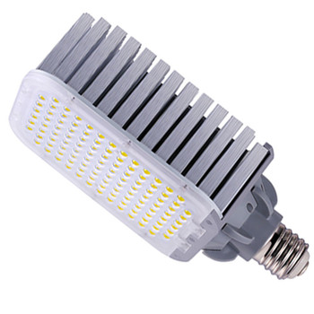 100 Watt LED Retrofit Pack Internal Driver Model