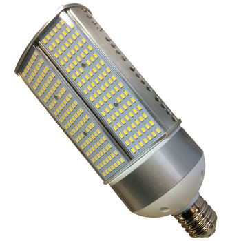 100 Watt LED Retrofit To Replace 400 Watt or Enclosed fixtures