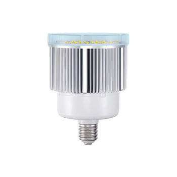 450 Watt LED High Bay Retrofit Lamp