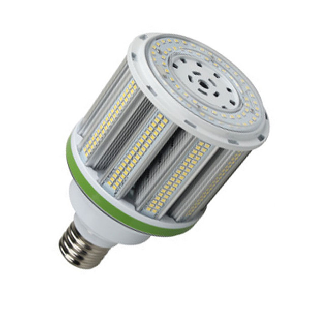 150-175 Watt LED HID Retrofit Bulb using only 54 Watts