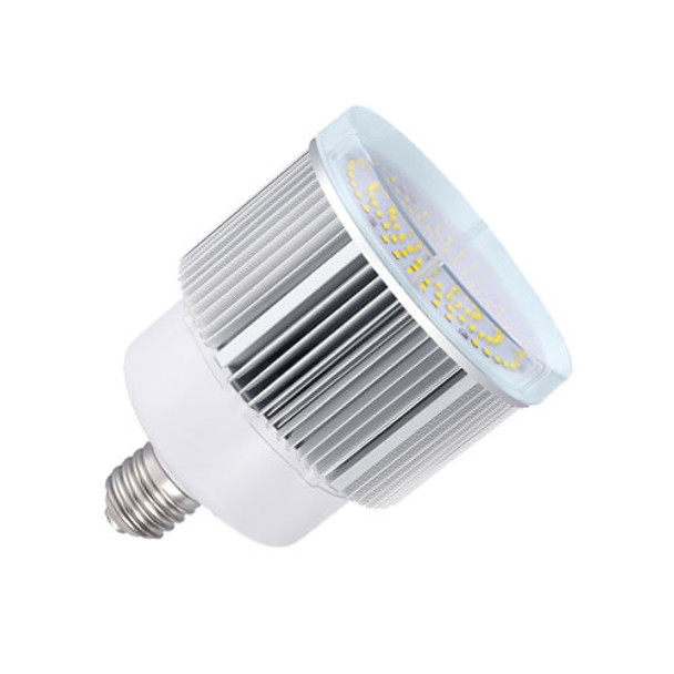 450 Watt LED High Bay Retrofit Lamp