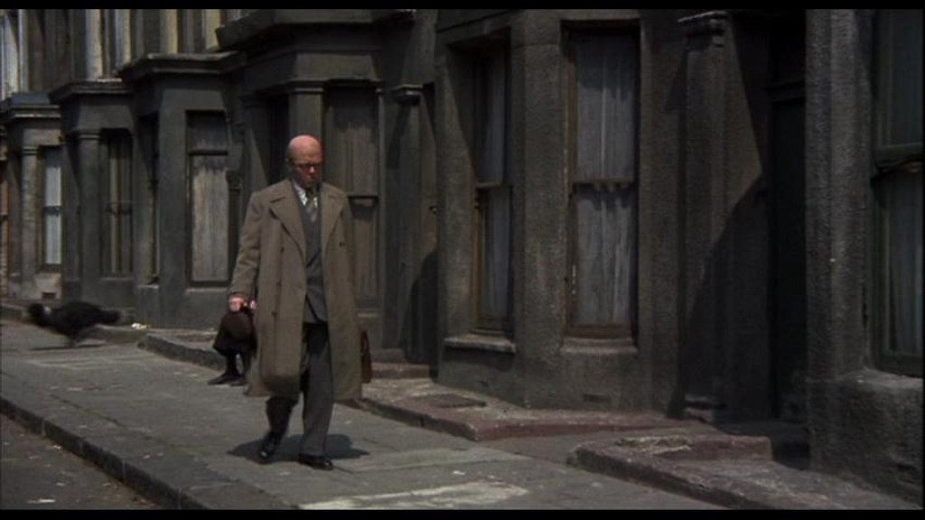 10 Rillington Place Special Edition Widescreen