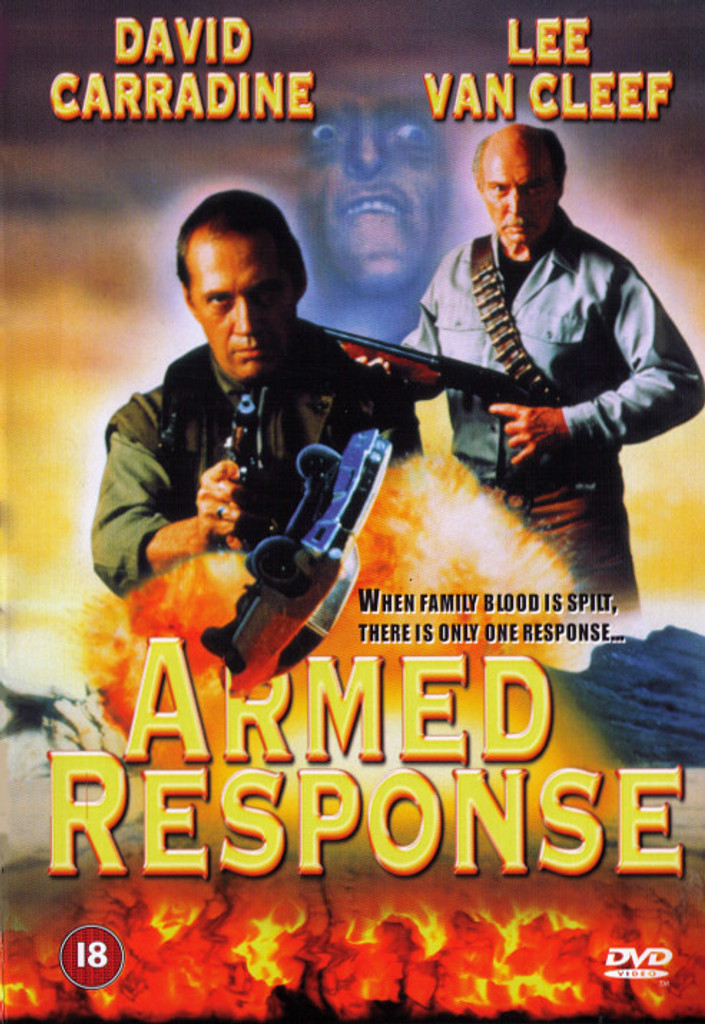 Armed Response