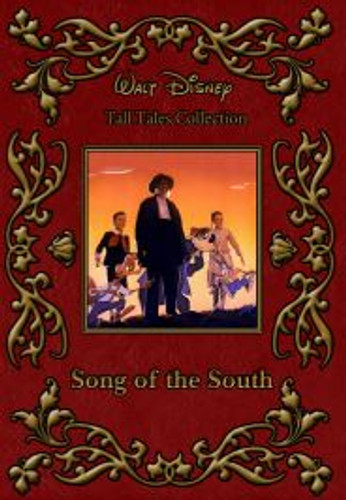 Song of the South with Free Shipping