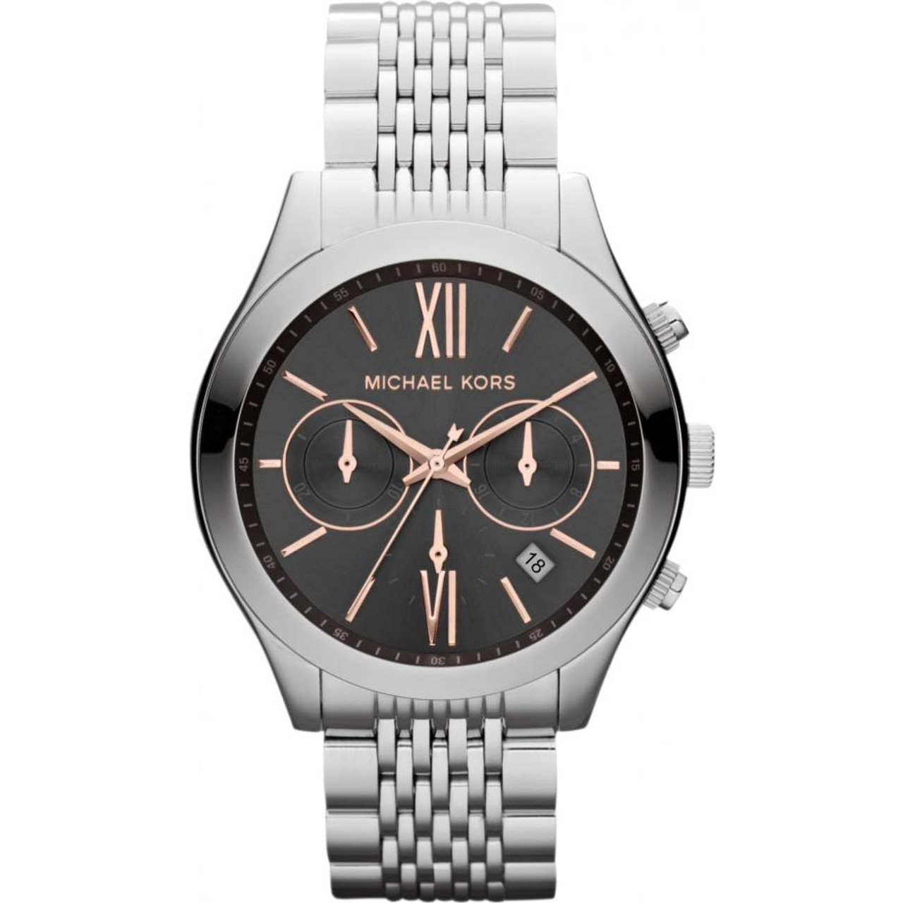 watch en portia hei r qlt wid michael gold sharpen resmode op kors ie tone watches