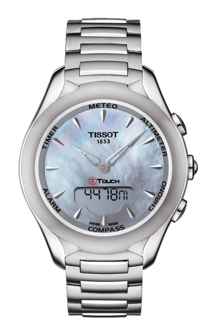 buy steel silver watches stainless watch tosset tissot product