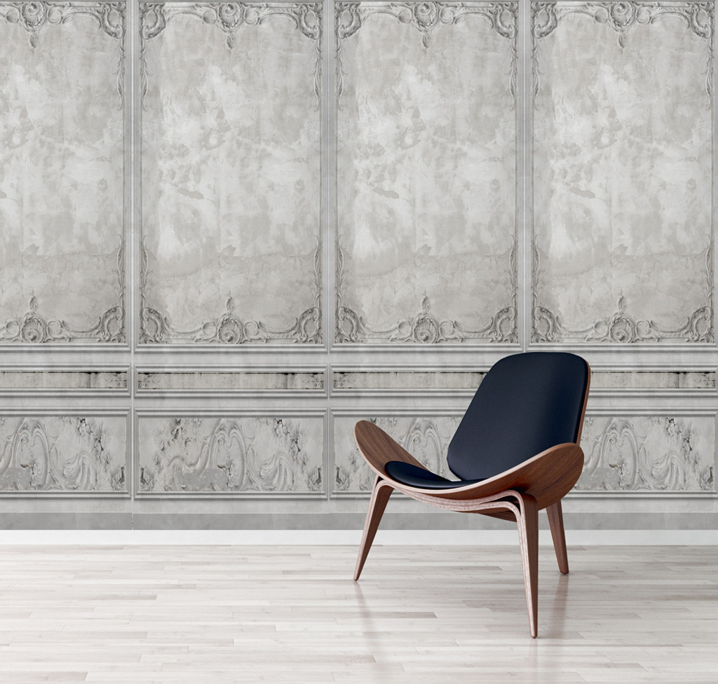 Wallpaper - Decorative Wall Panel