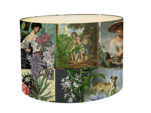 Lampshade - Best in Show