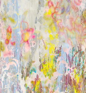 Wallpaper - Landscapes - Chalky