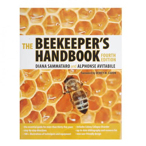 Beekeepers Handbook