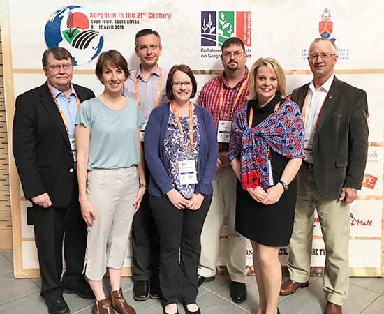 KDA Participates in Trade Mission to South Africa