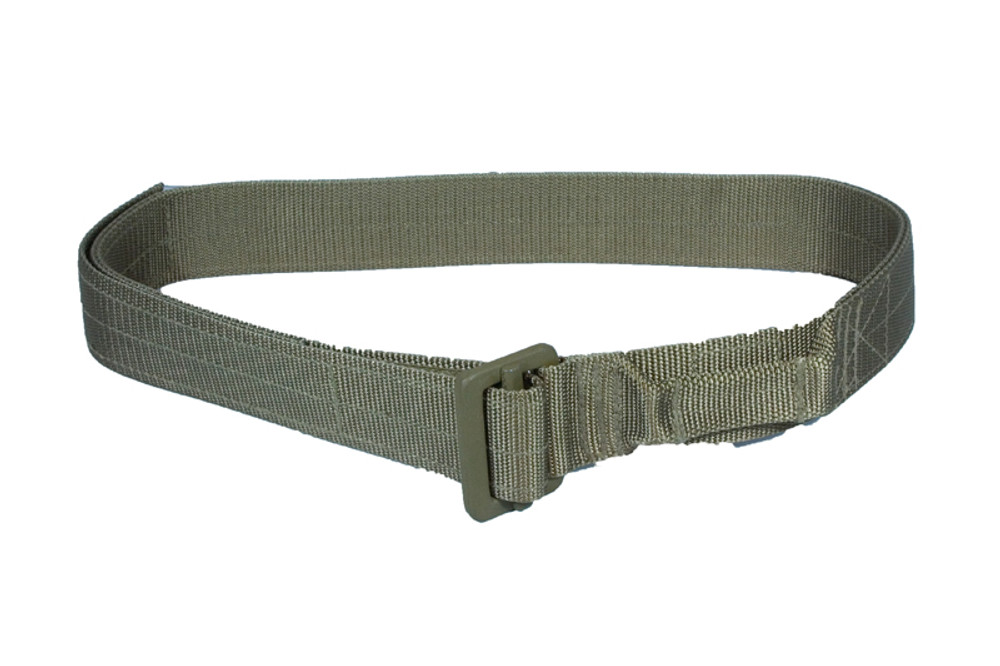 T3 Loop Rigger's Belt